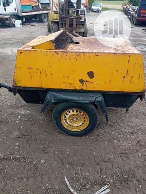 Foreign Used Air Compressor | Electrical Equipment for sale in Oyo State, Ibadan
