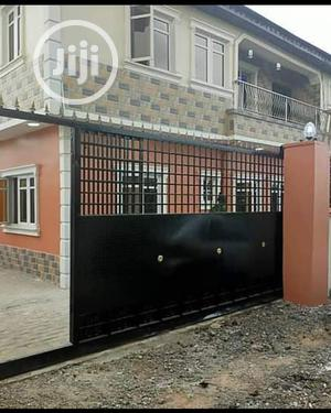 Brand New 5 Bedroom Duplex for Sale at Asese / Rccg Camp | Houses & Apartments For Sale for sale in Ojodu, Berger