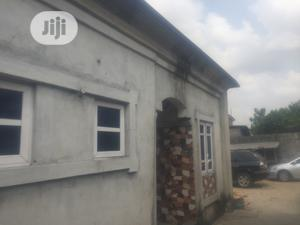 Nice 1 Bedroom Flat For Rent | Houses & Apartments For Rent for sale in Rivers State, Port-Harcourt