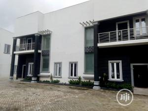 4 Bedroom Semi Detached Duplex With Bq at Ikeja Gra for Sale | Houses & Apartments For Sale for sale in Lagos State, Ikeja