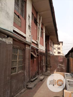 A Block of 4 Nos 3 Bedrooms for Sale   Houses & Apartments For Sale for sale in Maryland, Mende