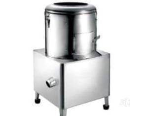 Brand New Potato Peeler 8kg   Restaurant & Catering Equipment for sale in Lagos State, Abule Egba