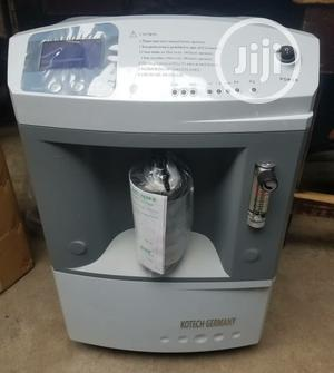 Oxygen Concentrator | Medical Supplies & Equipment for sale in Lagos State, Lagos Island (Eko)
