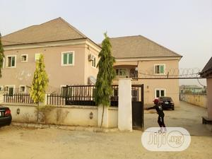 Luxury 2 Bedrooms Block of Flat | Houses & Apartments For Rent for sale in Abuja (FCT) State, Lugbe District