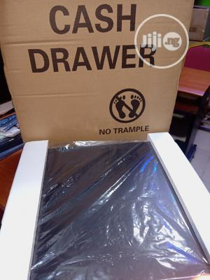 Cash Drawer | Store Equipment for sale in Lagos State, Lagos Island (Eko)