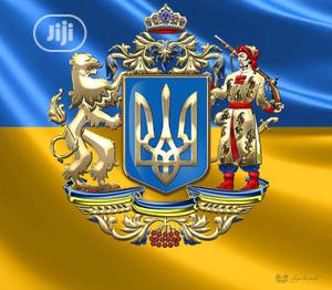 Study in Ukraine With Work and Resident Permit | Travel Agents & Tours for sale in Lagos State, Ikeja