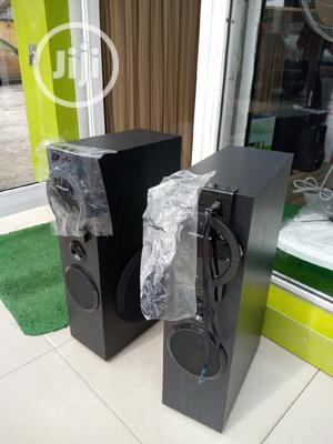 Home Flower. Home Theater System | Audio & Music Equipment for sale in Rivers State, Port-Harcourt