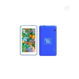 Zinox Legacy Kids Educational 7-Inches Android Tablet (Wi-Fi | Toys for sale in Lagos State, Ikeja