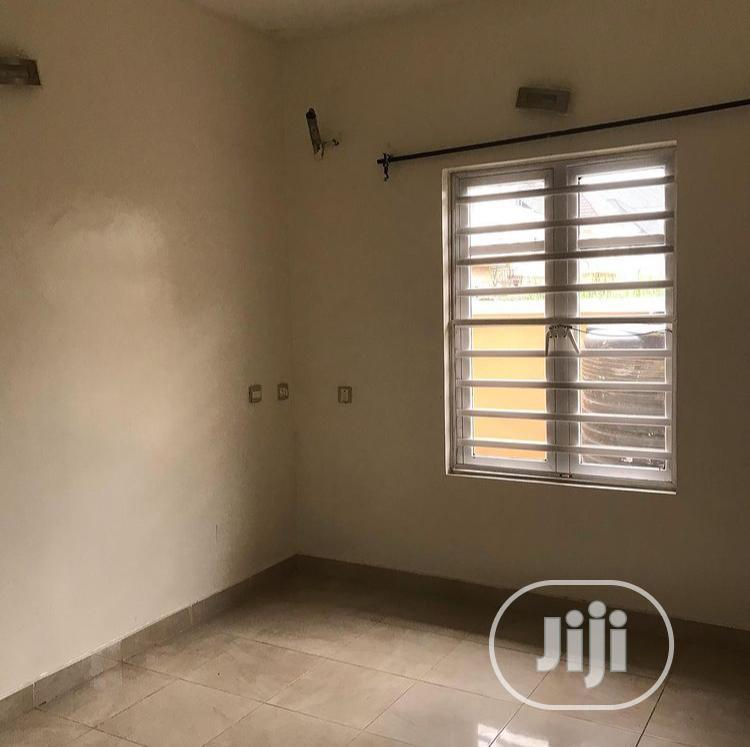 4bdrm Duplex in Bera Estate by for Rent   Houses & Apartments For Rent for sale in Chevron, Lekki, Nigeria