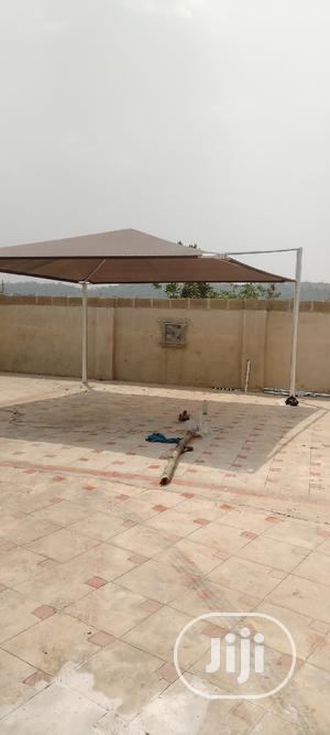 Carport/Carports/Car Park Engineer | Building & Trades Services for sale in Oyo State, Ibadan