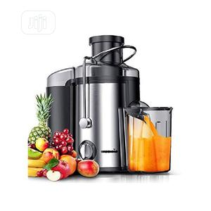 Juice Extractor | Kitchen Appliances for sale in Lagos State, Ikoyi