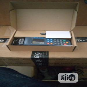 Point Of Sales (Pos) | Store Equipment for sale in Oyo State, Ibadan