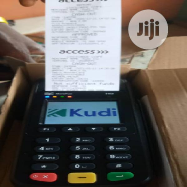Point Of Sales (Pos) | Store Equipment for sale in Ibadan, Oyo State, Nigeria