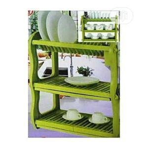 Plate Racks Off All Types   Kitchen & Dining for sale in Lagos State, Ikoyi
