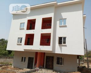 5 Bedroom Semi Detach Duplex.   Houses & Apartments For Sale for sale in Katampe, Katampe Extension