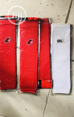 Basketball Arm Sleeves | Sports Equipment for sale in Lagos State, Surulere