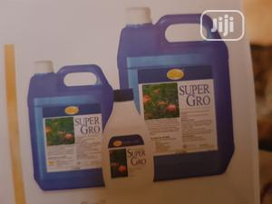 Neolife Super Gro | Vitamins & Supplements for sale in Abuja (FCT) State, Jikwoyi
