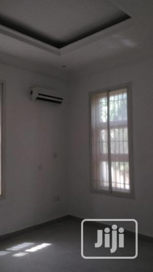 Very Sharp Fully Serviced Studio One Bedroom Flat | Houses & Apartments For Rent for sale in Abuja (FCT) State, Kado