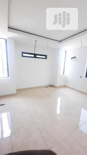 Newly Built 4 Bedroom Semi-Detached Duplex With BQ for Sale | Houses & Apartments For Sale for sale in Lekki, Lekki Phase 1