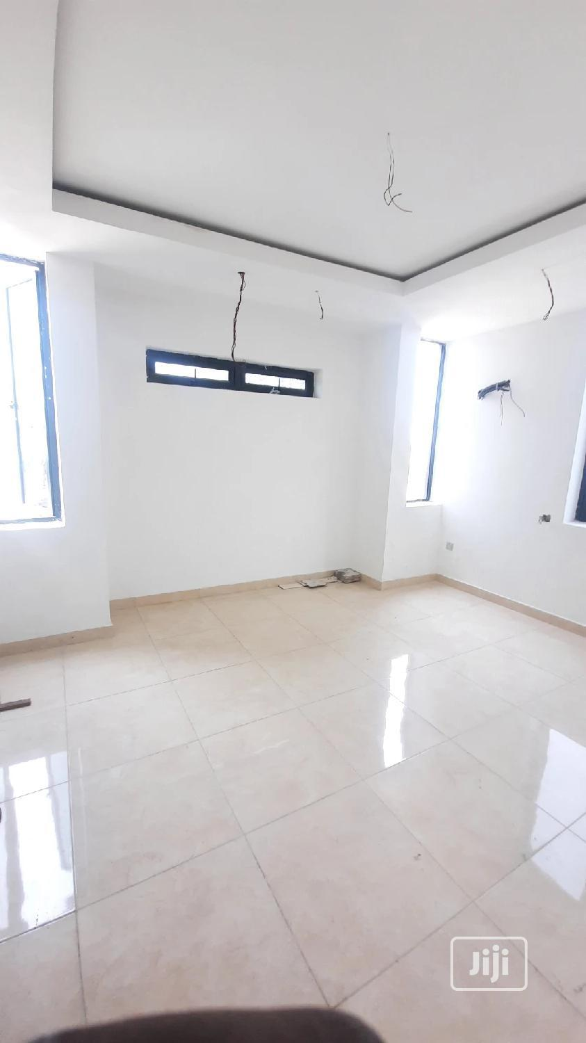 Newly Built 4 Bedroom Semi-Detached Duplex With BQ for Sale | Houses & Apartments For Sale for sale in Lekki Phase 1, Lekki, Nigeria