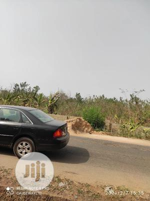 56 Acres of Land at FRSC Ido   Land & Plots For Sale for sale in Oyo State, Ido