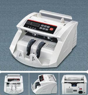 Zenith Bill Counting Machine | Store Equipment for sale in Lagos State, Ikeja