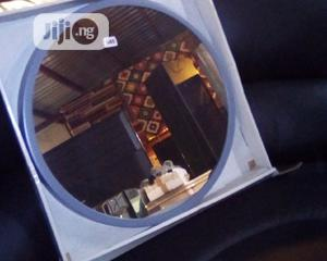 Pretty Round Mirror | Home Accessories for sale in Lagos State, Ajah