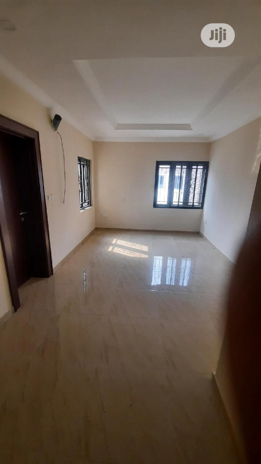 Newly Built 4 Bedroom Terrace Duplex With BQ for Sale   Houses & Apartments For Sale for sale in Osapa london, Lekki, Nigeria