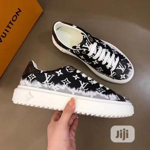 Louis Vuitton | Shoes for sale in Lagos State, Amuwo-Odofin