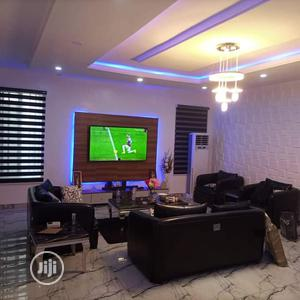 Day Night Blind   Home Accessories for sale in Lagos State, Lekki
