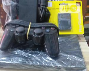 Sony Playstation 2 | Video Game Consoles for sale in Lagos State, Ikeja