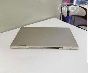 New Laptop HP Envy 13 8GB Intel Core I7 SSD 500GB   Laptops & Computers for sale in Abuja (FCT) State, Wuse