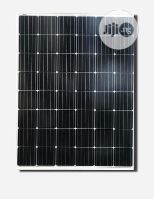 250W Mono Era Solar Panel   Solar Energy for sale in Lagos State, Ojodu