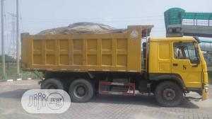 Heavy Duty Truck Renting and Haulage Services   Logistics Services for sale in Lagos State, Amuwo-Odofin