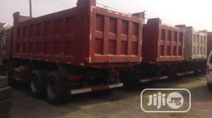 Inter State Haulage Logistic   Logistics Services for sale in Lagos State, Surulere