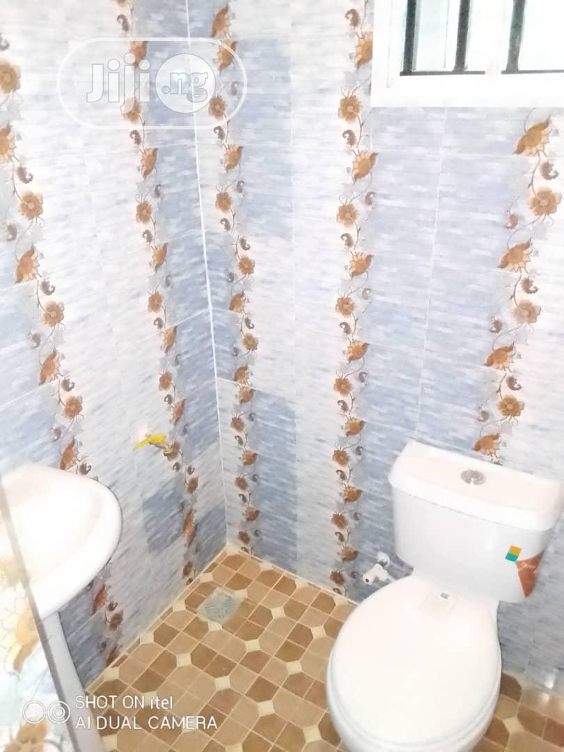 Mini Flat for Rent | Houses & Apartments For Rent for sale in Ijede / Ikorodu, Ikorodu, Nigeria