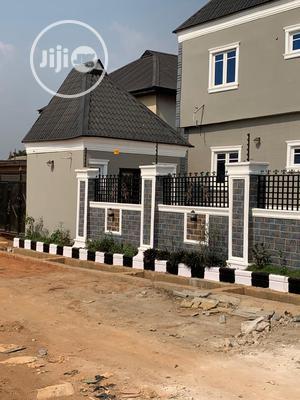 Mini Flat for Rent | Houses & Apartments For Rent for sale in Ikorodu, Ijede / Ikorodu