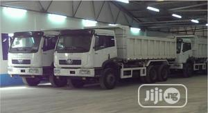 Truck Haulage Delivery -Ikoyi   Logistics Services for sale in Lagos State, Ikoyi