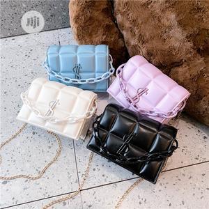 Mini Chain Bags   Bags for sale in Lagos State, Mushin