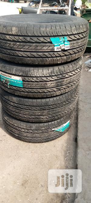 Bridgestone Dunlop Michelin Firestone | Vehicle Parts & Accessories for sale in Lagos State, Lagos Island (Eko)