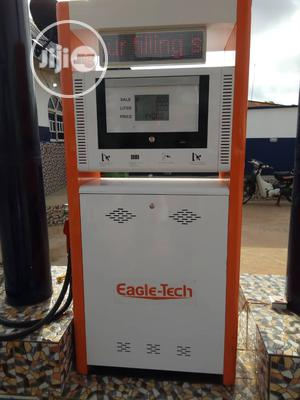 Fuel Dispenser Machine   Vehicle Parts & Accessories for sale in Lagos State, Orile