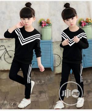 Children'S Clothing | Children's Clothing for sale in Lagos State, Ajah