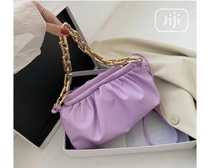 Trendy Ladies Handbags | Bags for sale in Lagos State, Isolo