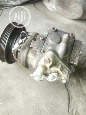 Compressor for Camry 2002   Vehicle Parts & Accessories for sale in Lagos State, Mushin