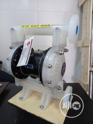 Diapharam Air Pump   Plumbing & Water Supply for sale in Lagos State, Orile