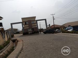 A Plot at S T Barrack Jericho | Land & Plots For Sale for sale in Oyo State, Ibadan