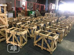 Quality Electric Motors | Manufacturing Equipment for sale in Lagos State, Orile