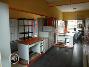 Metal Table | Furniture for sale in Lagos State, Lekki