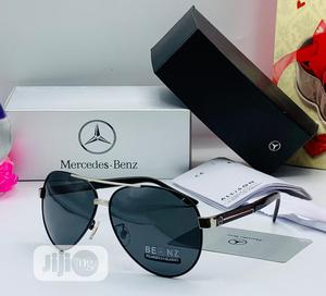 Mercedes-Benz | Clothing Accessories for sale in Lagos State, Lagos Island (Eko)