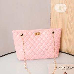 Beautiful Midi Bags   Bags for sale in Rivers State, Port-Harcourt